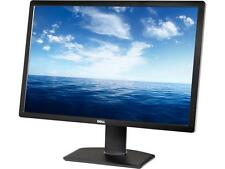 "Dell UltraSharp U3014 30"" 2560 x 1600 IPS PremierColor Monitor HDMI Widescreen"
