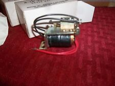 New NuTone 6-16 Volt Relay Assembly Style Rel-100 # 2527