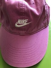2dd3191b Nike Women's 100% Cotton Hats for sale | eBay
