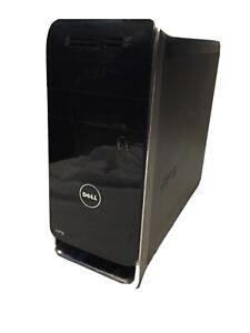 DELL XPS 8700   INTEL CORE I7-4770 3.40GHZ   240GB   8GGB RAM   Windows 10 Pro