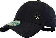 2599738fa30 New Era 9Forty Flawless NY Yankees Adjustable Baseball Cap
