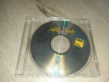 2 Cd Musik zum entspannen Klassische Musik und Stargala 2004