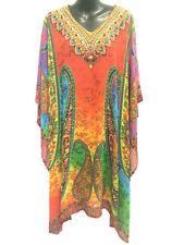 Unbranded Chiffon Midi Dresses for Women