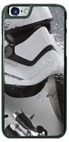 Star Wars Stormtrooper Phone Case cover fits iPhone Samsung Google LG etc.