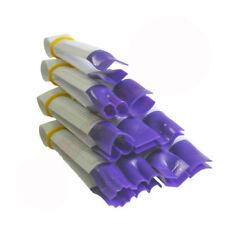 Crimper Set Kneifer 10 Stück Plastik