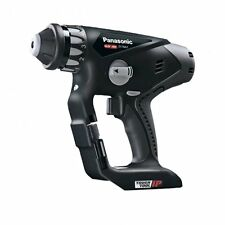 Panasonic EY78A1 14.4V / 18V SDS Plus Hammer Drill - Body