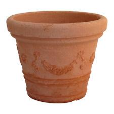 Favorit Pflanzkörbe und-kübel aus Kunststoff günstig kaufen   eBay NC44