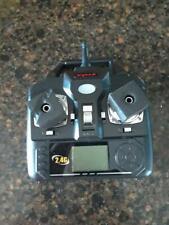 Syma X5SW Quadcopter transmitter--new
