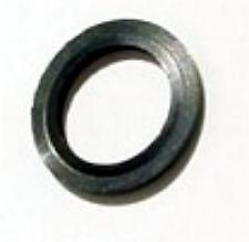 12MM BANJO SEALS. Lot of 10. Fits Cummins® 12 & 24 Valve (gas engines too)BS12MM