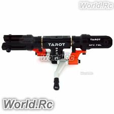 Tarot 500 DFC Main Rotor Head Set For Heli Flybarless Parts Split Type RH50900-1