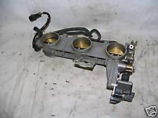 Carb Carburettor Membrane Triumph Sprint 900 Sport T300A 1997-1999