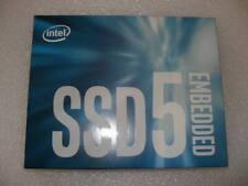 120GB Intel SSD E 5400s SATA3, 6Gb/s, SSDSC2KR120H6XN