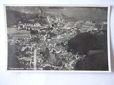 Ansichtskarte Flugzeugaufnahme von Landstuhl (5)