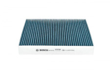 BOSCH 0 986 628 539 Innenraumfilter Filter Pollenfilter für SKODA SEAT VW