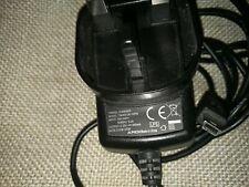 Mini USB 5.25v Charger 2m cable *FREE UK POST*