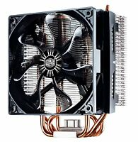 Cooler Master Hyper T4 RR-T4-18PK-R1 120mm CPU Fan For Intel and AMD Sockets
