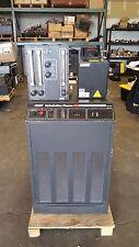 Hypertherm 3070 Plasma Power Supply