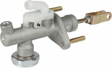 2.2DT dCi 12//02/>09//03 CLUTCH MASTER CYLINDER fit NISSAN X-TRAIL 2001-13 LHD