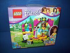 LEGO 41309 Friends - ANDREA'S MUSICAL DUET   Age 5-12, 86 pcs