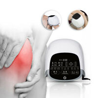 808nm LLLT  Laser Infrared Physical Therapy Device for Knee Joint Pain Rheumatic