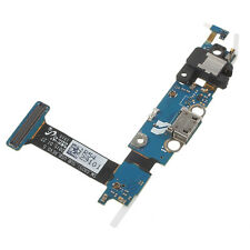 OEM Disassembly Charging Port Flex Cable for Samsung Galaxy S6 SM-G925I