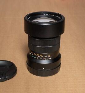 Mamiya N L 150mm f/4.5 L N Lens Great Condition