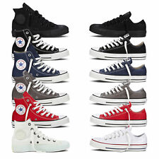 Chucks Converse 37 stylisch Trend