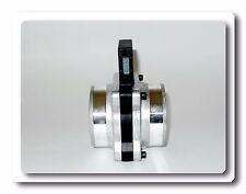 Mass Air Flow Sensor Fits Saab 9-3 1999-2003  9-5 1999-2010