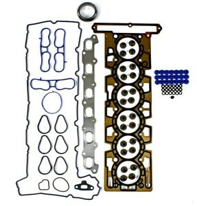 Head Gasket Set   Dnj Engine Components   HGS3191
