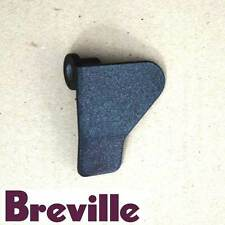BREVILLE BREAD MAKER KNEADING BLADE FOR BREAD PAN PART BBM400/54