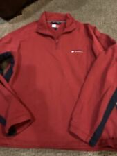 tommy hilfiger Mens Pull Over Xl