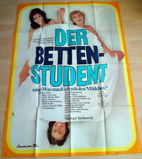 Further Hausen Elsner of Beds Student Poster a0 EA