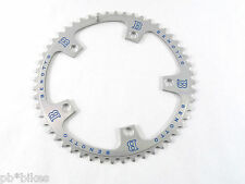 """Benotto Pantograph Chainring 52t 144 BCD 3/32"""" Vintage Road racing bicycle NOS"""