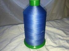 heavy duty sewing thread 1 roll bonded nylon no 30