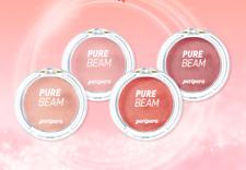 [PERIPERA] Pure Beam Flash Cheek