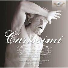 CD de musique classique en coffret