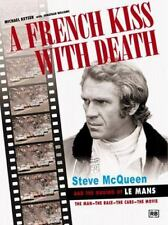 A French Kiss with Death: By Michael Keyser, Jonathan Williams