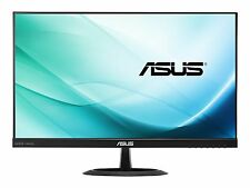 ASUS 23 8 Vx24ah LED HDMI s