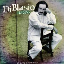 Di Blasio - Latino