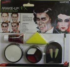 Accessoires Smiffys vampire pour déguisement et costume