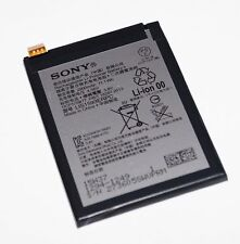 Batterie Pile interne Accu (2900mAh) Original Sony LIS1593ERPC Pour Xperia Z5