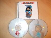Dope Classics (CD) React CD104 - 24 Tracks - Nr Mint - Fast Postage