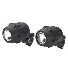 GIVI S310 Faretti proiettori alogeni supplementari universali Trekker Lights