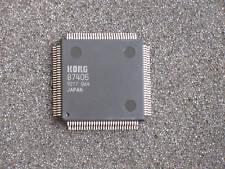 320012052  MB87405PF IC MDE