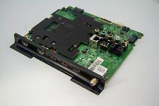 "UN32J5500AFXZA SA47 32"" LED TV Main Board BN94-12004D"