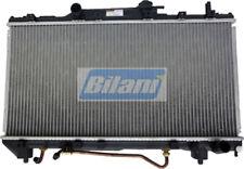 Kühler Wasserkühler Motorkühler Autokühler Motorkühlung Toyota Carina E