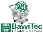 BawiTec