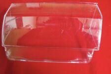 Westinghouse Refrigerator Dairy Door Kit L/H & R/H GENUINE part #1441560K