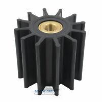 CUMMINS Water Pump Impeller 15434// 3002483 FREE SHIPPING