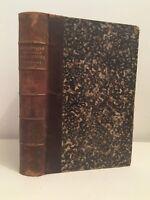 Dizionario enciclopedico di Sciences medico Volume Sedicesimo 1886